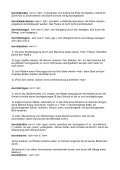durch - Germanistik - Page 4