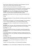 durch - Germanistik - Page 5