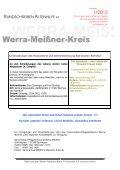 Rundschreiben Altenhilfe im Werra-Meißner-Kreis 01/2013 - Page 2