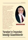 KUŞBAKIŞI TANRI İNANCI PERMAKÜLTÜRÜN ... - Dostluk.org - Page 4