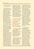 KUŞBAKIŞI TANRI İNANCI PERMAKÜLTÜRÜN ... - Dostluk.org - Page 5