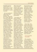 KUŞBAKIŞI TANRI İNANCI PERMAKÜLTÜRÜN ... - Dostluk.org - Page 6
