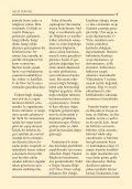 KUŞBAKIŞI TANRI İNANCI PERMAKÜLTÜRÜN ... - Dostluk.org - Page 7