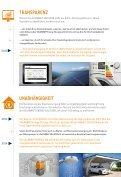 Broschüre SOLARWATT ENERGY SOLUTION - Page 4