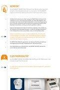 Broschüre SOLARWATT ENERGY SOLUTION - Page 5