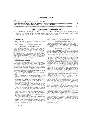5 USC - Judicial Discipline Reform