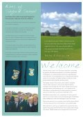 Prospectus - Eteach - Page 2