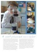 Prospectus - Eteach - Page 3