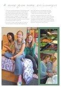 Prospectus - Eteach - Page 5