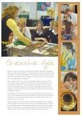Prospectus - Eteach - Page 7