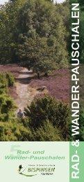 PDF-Download - Viatoura
