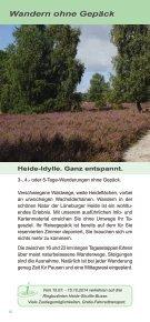 PDF-Download - Viatoura - Page 6
