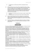 Devizes Map Based Traffic Regulation Order 2.8mb - Wiltshire Council - Page 3