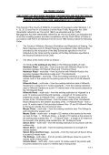 Devizes Map Based Traffic Regulation Order 2.8mb - Wiltshire Council - Page 7