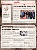 ALLALIN - Gemeinde Saas-Grund - Seite 6