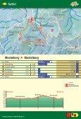 Erlebnispfad Engelstock - Schwyzer Wanderwege - Seite 2