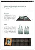 LÖSNING: VÅR NYA HANDBOK OM AVGASNING - Armatec - Page 3