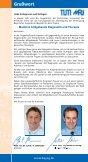 BayOG - Congress-Organisation Gerling GmbH - Seite 2