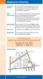 BayOG - Congress-Organisation Gerling GmbH - Seite 5