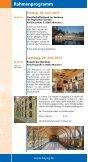 BayOG - Congress-Organisation Gerling GmbH - Seite 7