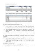 Bilancio Esercizio 2005 • Stato Patrimoniale • Conto ... - Pegaso - Page 4