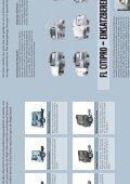 Volvo Trucks im Verteilerverkehr - Haas Nutzfahrzeuge - Seite 5