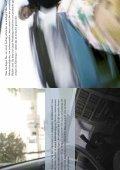 Volvo Trucks im Verteilerverkehr - Haas Nutzfahrzeuge - Seite 6