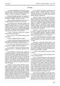 07/2012 - Latvijas Republikas Patentu valde - Page 5