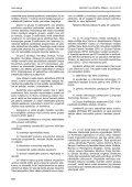 07/2012 - Latvijas Republikas Patentu valde - Page 6