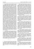 07/2012 - Latvijas Republikas Patentu valde - Page 7
