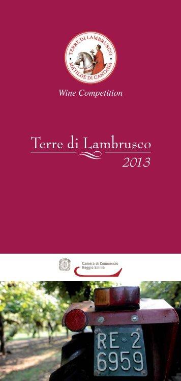 Terre di Lambrusco_2013_WEB.pdf