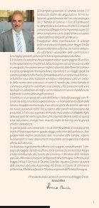 Terre di Lambrusco_2013_WEB.pdf - Page 5