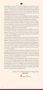 Terre di Lambrusco_2013_WEB.pdf - Page 6