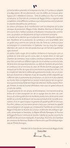 Terre di Lambrusco_2013_WEB.pdf - Page 7