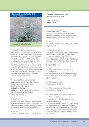 pdf file - Centre for Mediterranean Cooperation IUCN-Med