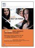 Mons Région VIRGINIE HOCQ - Collectif Tous-en-Scène ASBL - Page 2