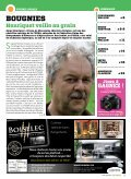 Mons Région VIRGINIE HOCQ - Collectif Tous-en-Scène ASBL - Page 3