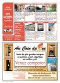 Mons Région VIRGINIE HOCQ - Collectif Tous-en-Scène ASBL - Page 4