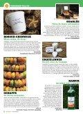 Mons Région VIRGINIE HOCQ - Collectif Tous-en-Scène ASBL - Page 6