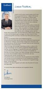 Stadt Vai Kulturprogramm_6 10.13.qxp:Layout 1 - Stadt Vaihingen ... - Seite 3