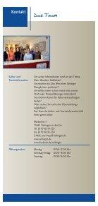 Stadt Vai Kulturprogramm_6 10.13.qxp:Layout 1 - Stadt Vaihingen ... - Seite 6