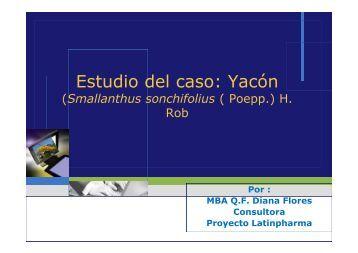 ESTUDIO-CASO-Yacon-NF