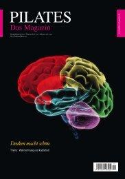 Artikel lesen - Equilibrium State