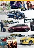 VAN EUPENAktuell - Autohandel Gebr. van Eupen GmbH - Seite 2