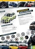 VAN EUPENAktuell - Autohandel Gebr. van Eupen GmbH - Seite 4