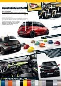 VAN EUPENAktuell - Autohandel Gebr. van Eupen GmbH - Seite 5
