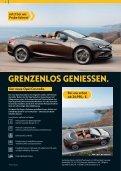VAN EUPENAktuell - Autohandel Gebr. van Eupen GmbH - Seite 6
