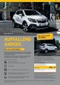 VAN EUPENAktuell - Autohandel Gebr. van Eupen GmbH - Seite 7