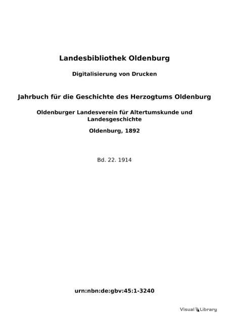 Hochzeit oldenburg rixa von La duchesse