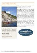 GLOBETROTTER VERANSTALTUNGEN - Globetrotter Ausrüstung - Page 4